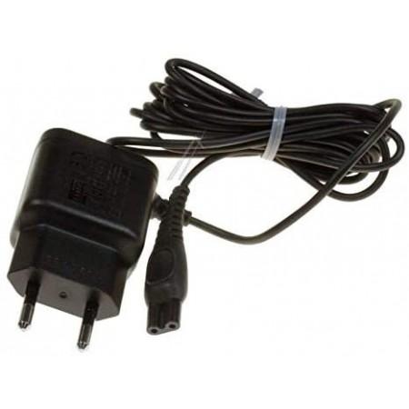 Accesorios pequeños electrodomesticos