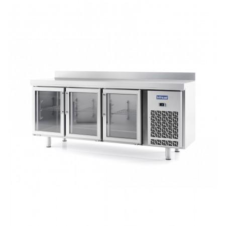 Recambios para armarios refrigerados