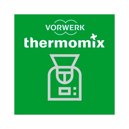 Recambios Thermomix