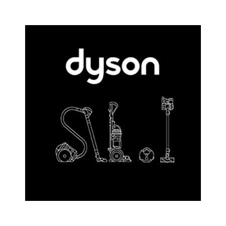 Recambios Dyson