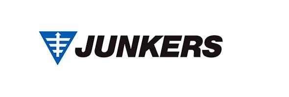 Recambios Junkers